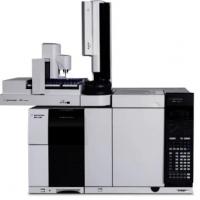 安捷伦5977B GC/MSD气相色谱-质谱联用仪
