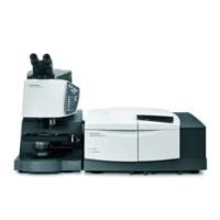 Cary 620焦平面阵列 (FPA) 化学成像 FTIR 显微镜