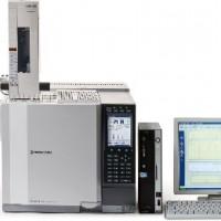 GC-2010 Pr高性能毛细柱气相色谱
