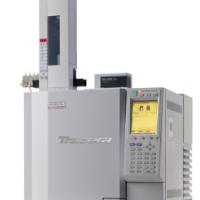 Tracera高灵敏度气相色谱系统