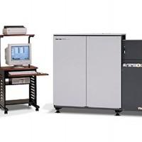 岛津PDA-5500S光谱元素分析 直读光谱仪