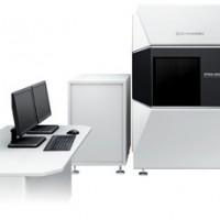 岛津EPMA-8050G电子探针显微分析仪