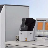岛津SPM-8100FM原子力显微镜