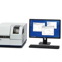 日立热重-差热同步热分析仪 STA7000系列