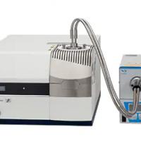 光化学反应量热仪选配项 紫外线照射装置 PDC-7/PDC-7X