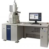 热场式场发射扫描电镜 SU5000