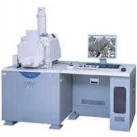 扫描电子显微镜 S-3700N