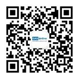 QQ图片20200702173154