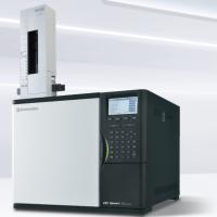 GC Smart(GC-2018)岛津气相色谱仪