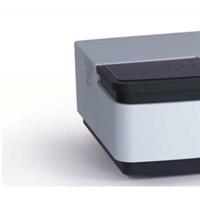 岛津RF-6000荧光分光光度计