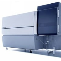 岛津ICPE-9000全谱直读型等离子体发射光谱仪
