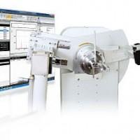 OneSight一维高速检测器X射线衍射仪