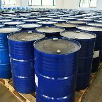 二乙二醇单丁醚(112-34-5)