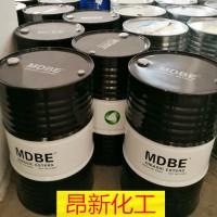 二价酸酯MDBE