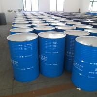 乙二醇丁醚(111-76-2)